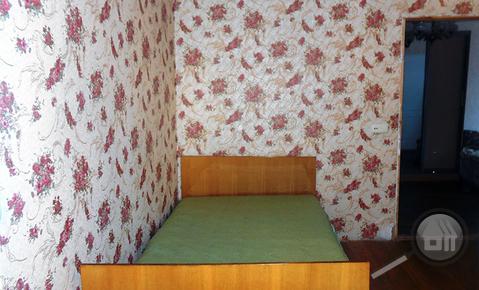 Продаётся 4-комнатная квартира, ул. Герцена - Фото 3