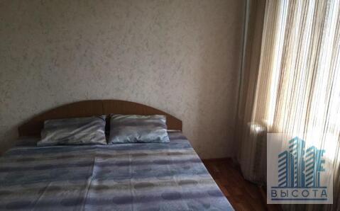 Аренда квартиры, Екатеринбург, Ул. Гурзуфская - Фото 2