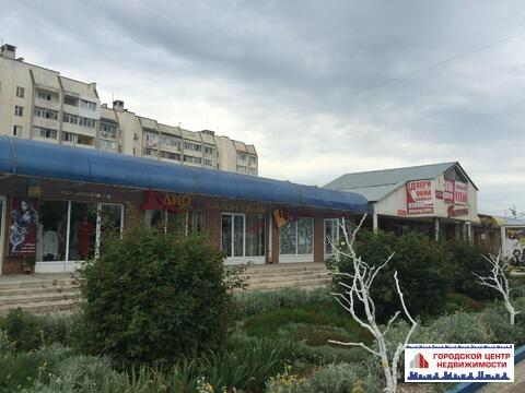 Магазин в районе тк Пассаж-1 - Фото 1