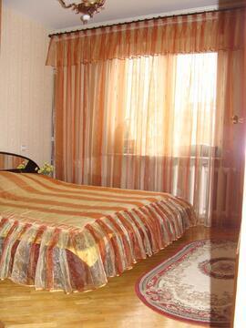 3 комнатная квартира на ул. Согласия - Фото 4