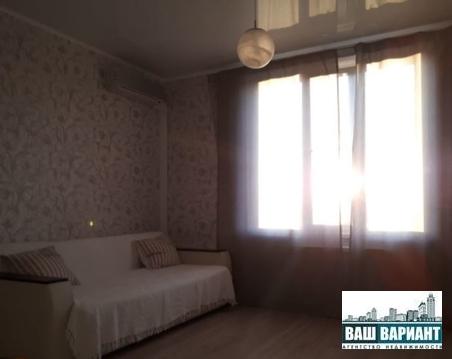 Квартиры, ул. Скачкова, д.54 - Фото 3
