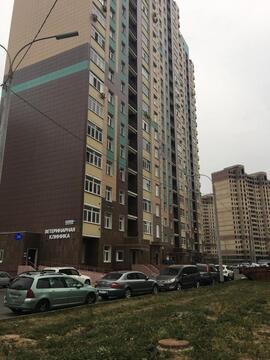 Продам 3-к квартиру, Раменское Город, Северное шоссе 50 - Фото 1
