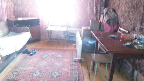 450 000 Руб., Дом в Северном, Продажа домов и коттеджей в Кургане, ID объекта - 503080043 - Фото 1