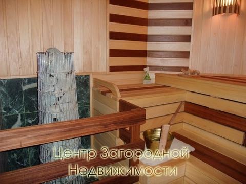 Дом, Каширское ш, Варшавское ш, 5 км от МКАД, Видное, город. Каширское . - Фото 1
