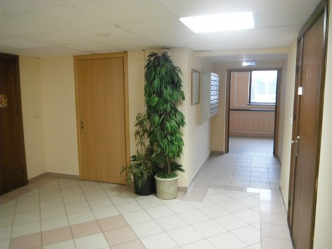 Сдается офис 66 кв.м. - Фото 1