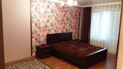 Аренда квартиры посуточно, Махачкала, Проспект Имама шамиля - Фото 2