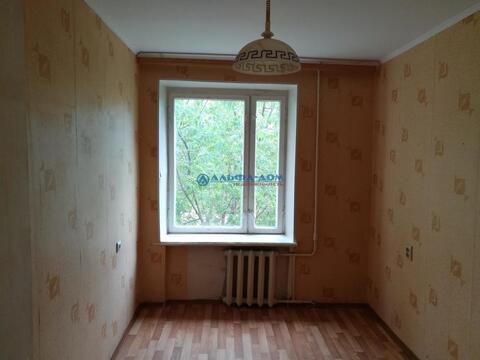 Продается Квартира в г.Подольск, , Гайдара - Фото 3
