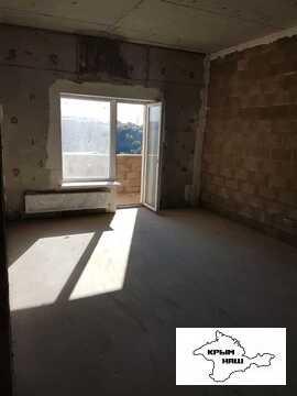 Продается квартира г.Симферополь, ул. Смежный - Фото 4