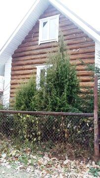 Продажа дачи, Казань, За городом (5 км); СНТ Имэнлек (Дубки) . - Фото 3