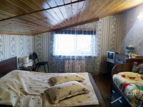 Продается часть дома с земельным участком, 2-ой Придорожный пр-д - Фото 5