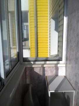 Продажа квартиры, Маркова, Иркутский район, Рассветная - Фото 4