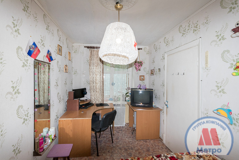 Квартира, ул. Автозаводская, д.51 - Фото 2
