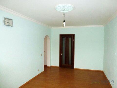 3-х комнатная квартира в п.Михнево, Ступинского р-на Московской . - Фото 5
