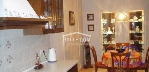 Продажа 3-х комнатная квартира - Фото 2