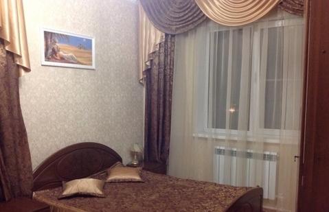 Аренда комнаты посуточно, Архипо-Осиповка, Ул. Северная - Фото 5