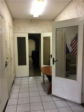 Офис ул. Краснооктябрьская в Калининграде - Фото 3