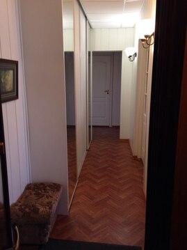 Комната для 1 девушки - Фото 4