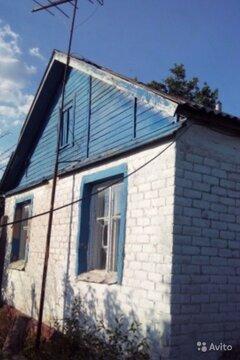 Продам дом в г. Елань - Фото 2