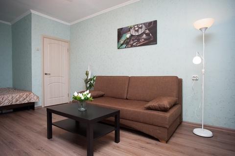 Сдам квартиру на Попова 55 - Фото 2