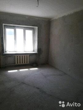 Квартира, ул. Краснознаменская, д.25 - Фото 5