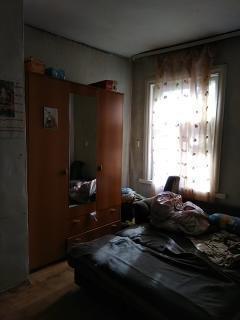 Продажа дома, Улан-Удэ, Ул. Шишкина - Фото 2