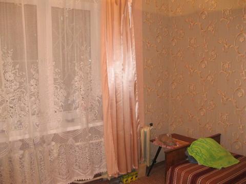 Продается 3-х комнатная квартира по ул.Новые Коноплянники - Фото 1