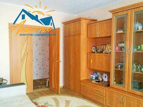 2 комнатная квартира в Обнинске, Аксенова 14 - Фото 1
