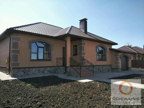 Новый дом в Белгороде - Фото 4