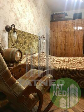 Продажа: Квартира 4-ком. Восстания 42 - Фото 2