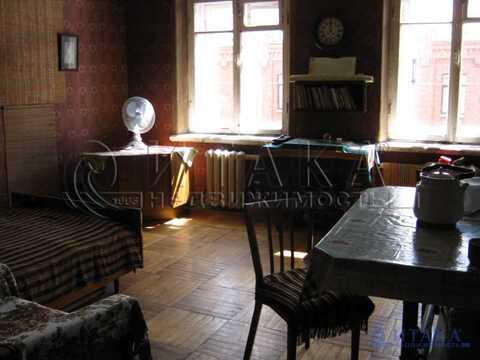 Продажа комнаты, м. Площадь Восстания, 8-я Советская ул - Фото 5
