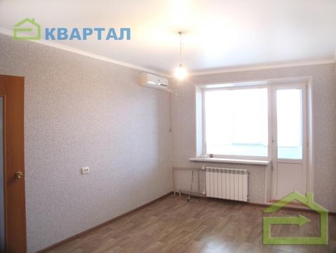 Двухкомнатная квартира 45 кв.м. бгту им.Шухова, Купить квартиру в Белгороде по недорогой цене, ID объекта - 323096672 - Фото 1