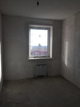 Продается 1-но комнатная квартира в г. Ивантеевка, ул. Бережок, д.3 - Фото 1