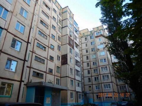 Продажа псн, Белгород, Ул. Щорса - Фото 3