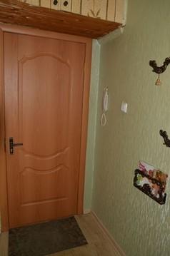 Квартира, Мурманск, Лобова - Фото 5