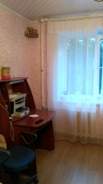 Продаю комнату по ул.Кукшумская 7 - Фото 1