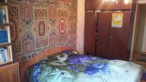 Продам трехкомнатную квартиру в с. Горицы ул. Садовая Кимрского района - Фото 2