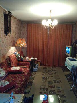 Продается 3-х ком. квартира м. Войковская 10 мин. пешком - Фото 5