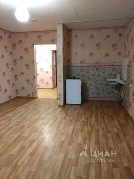 Аренда квартиры, Белогорск, Ул. Батарейная - Фото 2