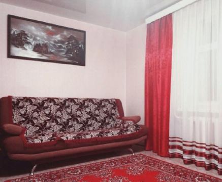 Аренда квартиры, Калуга, Ул. Огарева - Фото 4