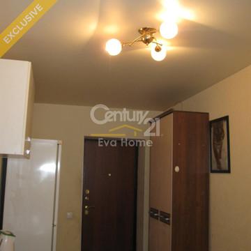 Продажа комнаты г.Екатеринбург, ул. Надеждинская, д. 12 - Фото 4
