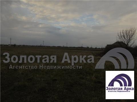 Продажа участка, Мингрельская, Абинский район, Ул. Гагарина - Фото 5