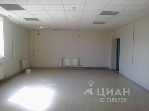 Аренда производственного помещения, Нижний Новгород, Ул. Баумана - Фото 2