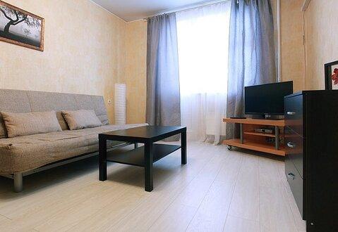 Сдам квартиру на Калинина 26 - Фото 1