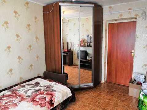 Две уютные комнаты в пешей доступности от метро с хорошим ремонтом! - Фото 5
