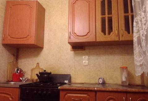 2-к квартира на Интернациональной в жилом состоянии - Фото 2