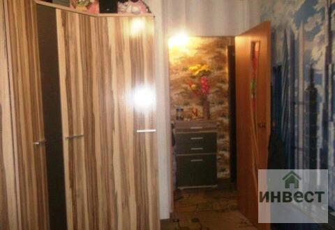 Продается 3х-комнатная квартира, г.Наро-Фоминск ул. Шибанкова 63 - Фото 1