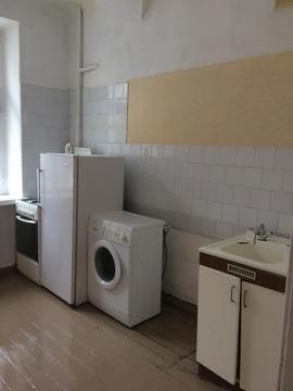 Квартира, ул. Якова Свердлова, д.66 - Фото 1