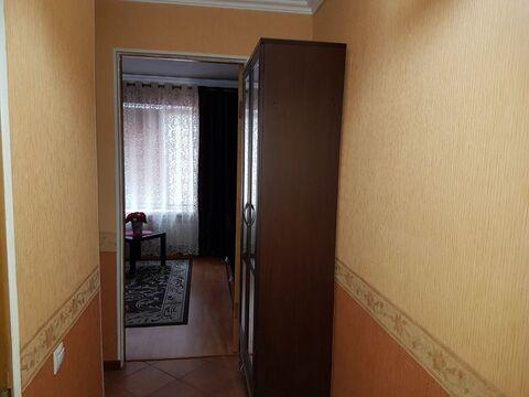 Апартаменты на Р.Гамзатова д.119 - Фото 5