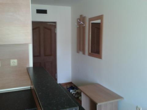 Сдача квартиры в Болгарии, Св.Влас - Фото 4