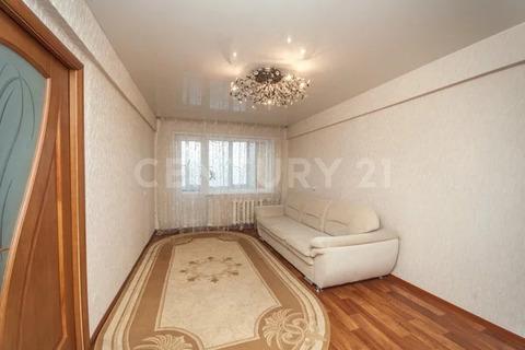 Объявление №60994075: Продаю 2 комн. квартиру. Ульяновск, ул. Пушкарева, 38,